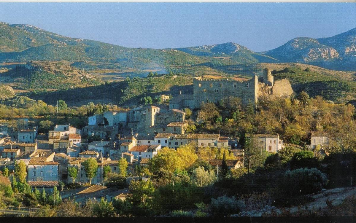 Aude France  city pictures gallery : Infos et horaires des administrations de Corbières