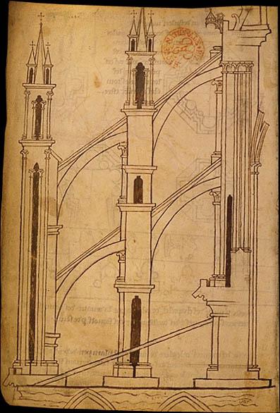 Folio 64 - L'arc-boutant de Reims.jpg