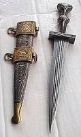 Armes et armures (glossaire) TN_Dague%20romaine