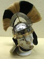 Casque romain imperial (05).jpg