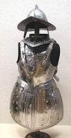 Demi armure de piquier anglais (05).jpg