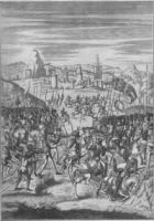 Defaite de Jean le Bon a Poitiers en 1356.jpg