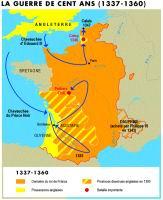 Guerre de 100 ans (1337-1360).gif