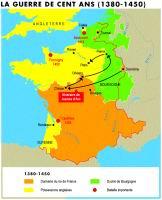 Guerre de 100 ans (1380-1450).gif