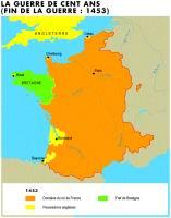 Guerre de 100 ans (1453).gif