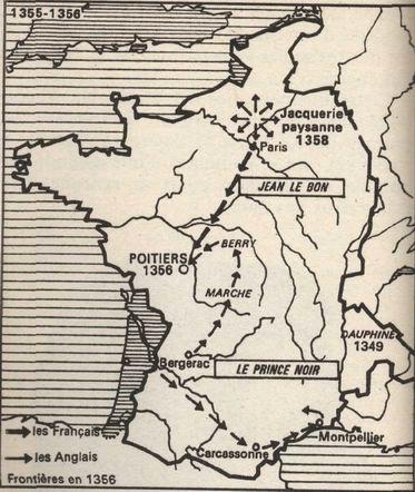 http://medieval.mrugala.net/Jean%20II/France%20en%201356.jpg