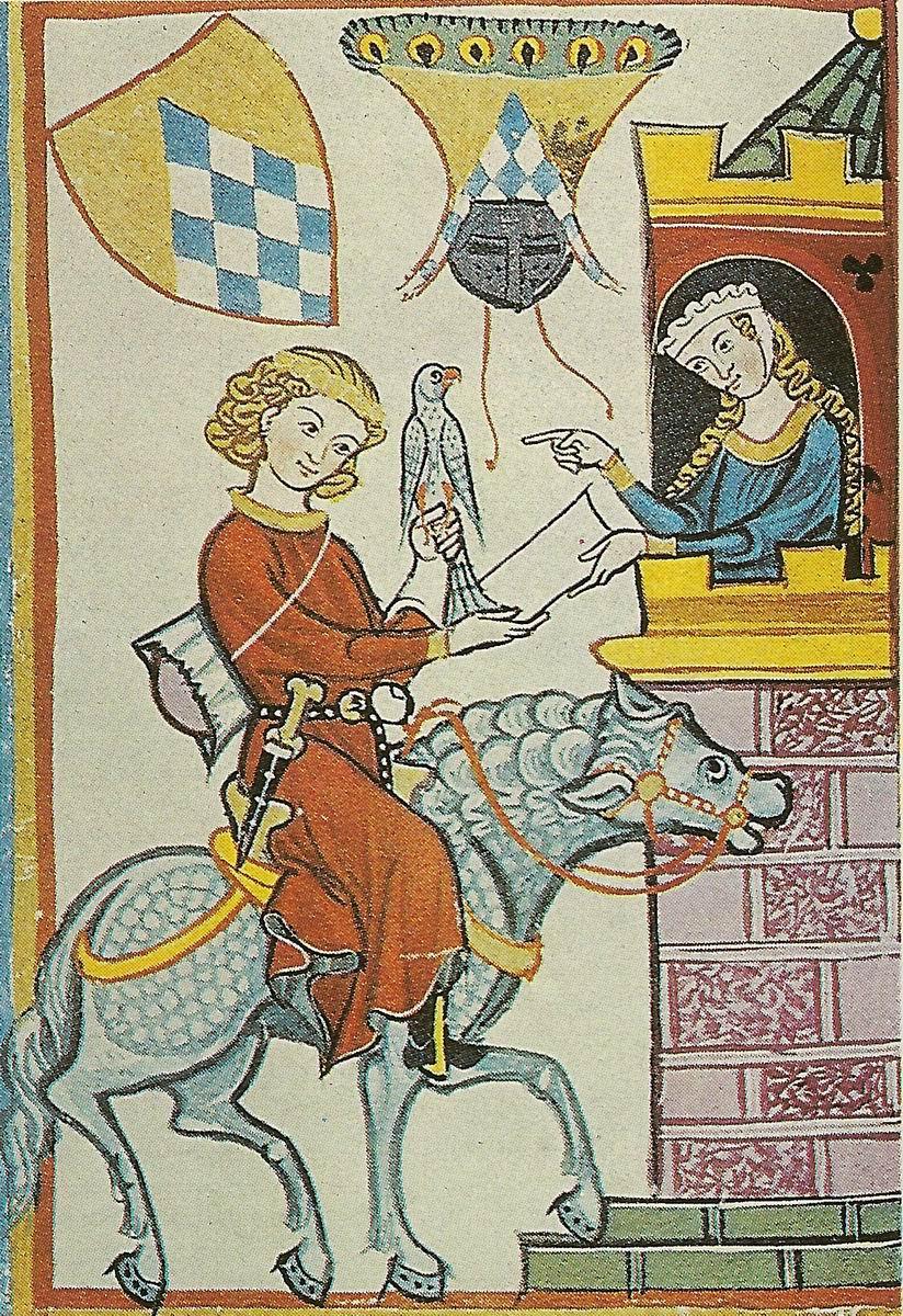 Index of musique medievale images - Le salon du manuscrit ...