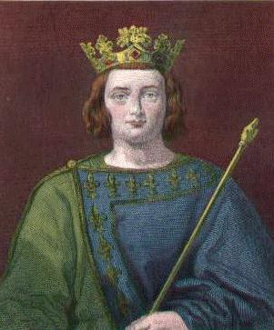 http://medieval.mrugala.net/Personnages/Charles%204.jpg