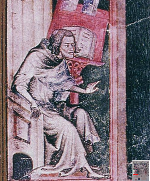 guillaume de machaut Guillaume de machaut guillaume de machaut (ca 1300-1377) was the greatest french composer of his century, the creator of the first complete polyphonic mass setting, and a renowned poet.