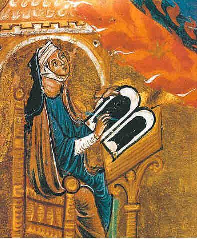 http://medieval.mrugala.net/Personnages/Hildegard%20von%20Bingen%20(3).jpg